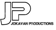 JOKAVAN PRODUCTIONS